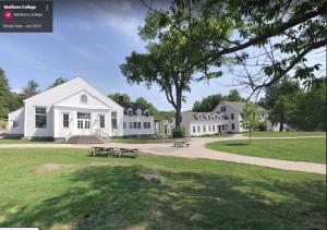 190419-marlboro-college