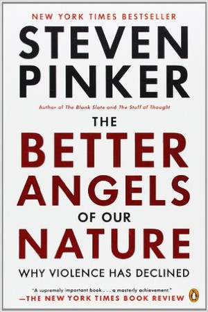 The_better_angels_of_our_nature