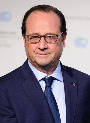 Francois_hollande_2015jpeg