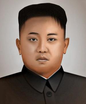 Kim_jongun_photorealisticsketch