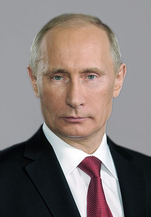 Vladimir_putin__2006