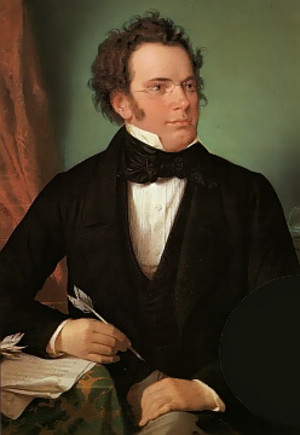 Franz_schubert_by_wilhelm_august_ri