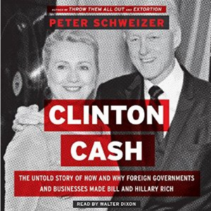 Clinton_cash