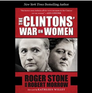Clintons_war_on_women