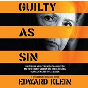 Guilty_as_sin