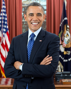 President_official_portrait_lores
