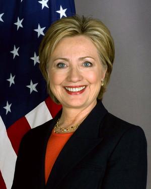 Hillary_clinton_official_secretary_
