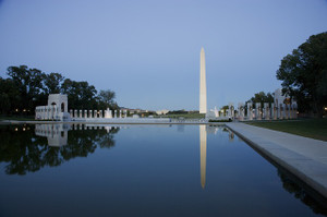 Washingtonmonument580757_640