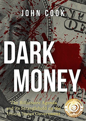Dark_money_by_jhon_cook