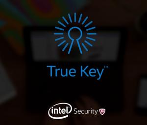 True_key
