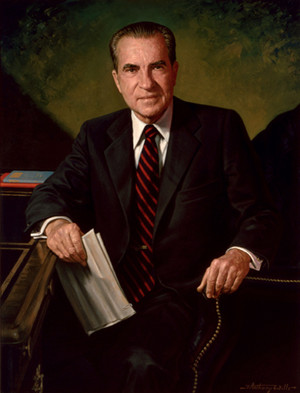 Richard_nixon__presidential_portrai