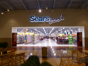 800pxsears_grand_tarentum