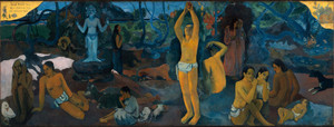 Paul_gauguin__dou_venonsnous