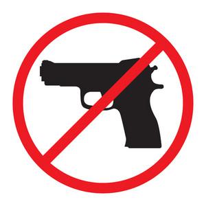 Handgun_control