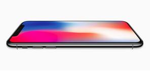 Apple_x