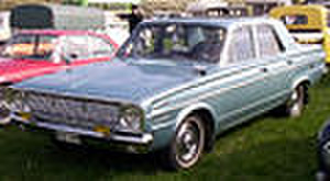 120pxdodge_dart_4door_sedan_1966