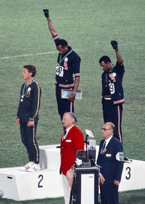 John_carlos_tommie_smith_peter_norm