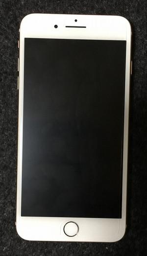 Iphone_8_20180103_22_06_36