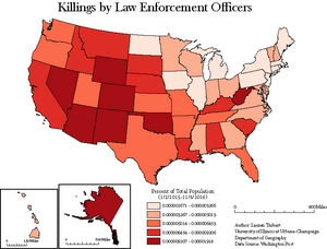 Map_of_killings_by_law_enforcement_