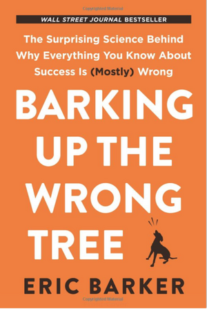 Barking_up_the_wrong_tree