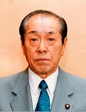 Hiromu_nonaka_199807