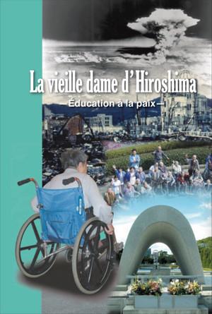La_vielle_dame_dhiroshima