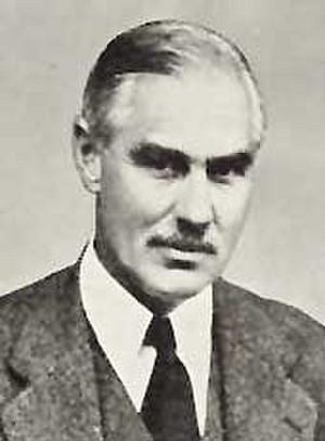 Josephgrew
