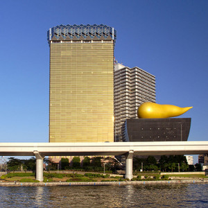 Asahi_breweries_headquarters_deriva