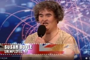 Susan-boyle