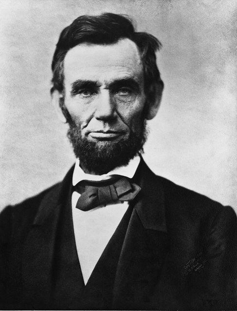 Abraham_lincoln_head_on_shoulders_p