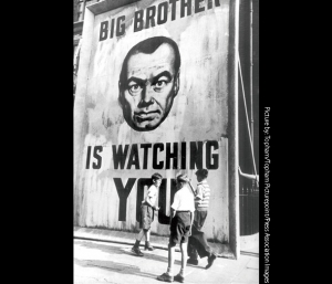 Orwell03big-brother