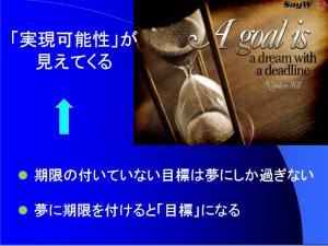 Photo_20201230211201